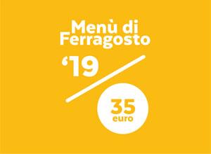 ferragosto2019