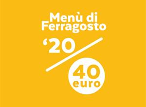 ferragosto2020